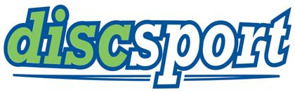 Discsport